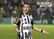 Diante do Corinthians, Boiadeiro garante um jogo equilibrado