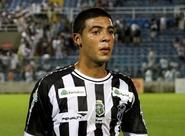 Opção de Lula Pereira diante do Crateús, Bruno mostra confiança