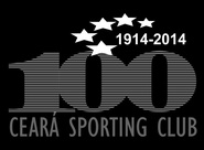 Começa a votação para a escolha do slogan e logotipo do Centenário