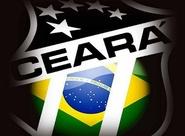 19 de julho: Dia Nacional do Futebol