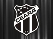Ceará divulga prestação de contas de 2013