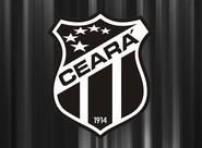 Ceará envia ofício à FCF sobre suspeita de armação no jogo Bragatino x Figueirense