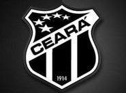 Hino do Ceará vira grito de guerra do Sub-16