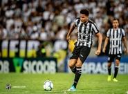 "Felippe Cardoso: ""O apoio do torcedor nos ajuda a vencer"""