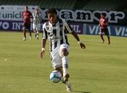 Dimas divulga relacionados para Grêmio x Ceará