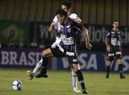 Jogadores convocam torcedor para Ceará x Flamengo