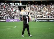 Confira informações sobre venda de ingressos para Ceará x Botafogo