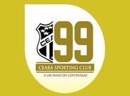 #Ceara99Anos: Vozão realiza jantar para entrega do 14º Vovô de Ouro