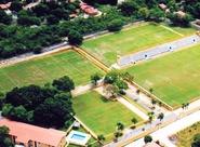 """Centro de Treinamento do Vovô se chamará """"Cidade Vozão - CT Luis Campos"""""""
