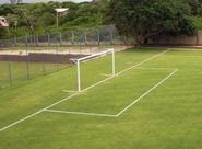 Último treino de preparação para a Final será realizado na Cidade Vozão