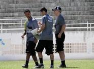 Relacionados para Ceará x Grêmio/RS