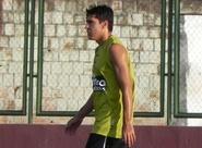 Dimas relaciona 20 atletas para duelo contra Guarani