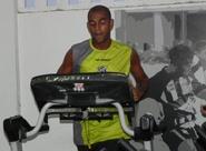 Relacionados para Ceará x Botafogo