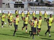 Brasileirão Sub-20: Ceará conhece adversários