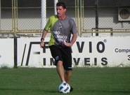 """""""Vai ser mais uma grande decisão"""", diz Mancini"""