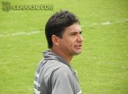 Sérgio Alves comanda equipe Sub-17 para novo compromisso