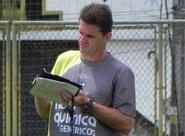 Alvinegros treinarão nesta tarde, em Curitiba/PR