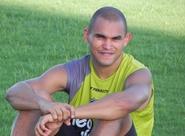 Técnico Dimas divulga relacionados para CSC x Horizonte