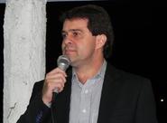 Presidente Evandro Leitão deseja um Feliz 2011