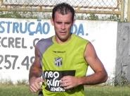 Relacionados para Cuiabá x Ceará, pela Copa do Brasil