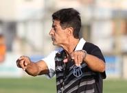 Dimas Filgueiras pede atenção diante do Itapipoca