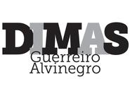 """Livro """"Dimas Guerreiro Alvinegro"""" será lançado nesta quarta-feira"""