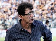 """Dimas Filgueiras: """"Agora é a hora da nossa superação"""""""