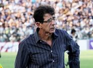 """Dimas comemora vitória diante do Grêmio, mas alerta: """"Ainda não há nada conquistado"""""""