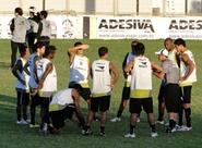 Confira os 18 relacionados para o jogo Ceara x Fluminense/BA