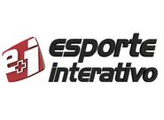 Carta Aberta ao Torcedor - Esporte Interativo Nordeste