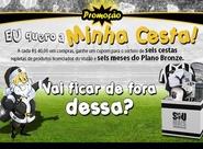Promoção Lojas Sou Mais Ceará