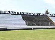 Jogo-treino de sábado será na Cidade Vozão. Torcedor pode garantir presença