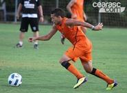 Eusébio aposta na união e entrosamento da equipe