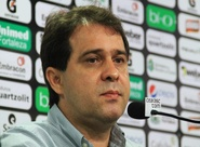 Em coletiva, Evandro Leitão fala sobre planejamento para 2014