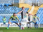 Vozão receberá reforços para o time de transição que disputa a Taça Fares Lopes