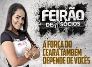 PRIMEIRO FEIRÃO DE SÓCIOS SOU MAIS.