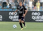"""Felipe Azevedo: """"Precisamos da vitória e lutaremos por isso"""""""