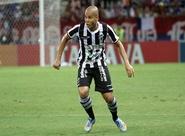 """""""Nós também nos cobramos"""", ressalta Fernandinho"""
