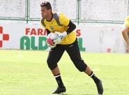Confiante, Fernando Henrique acredita na primeira vitória fora de casa