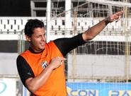 """""""A gente não pode relaxar"""", afirma Fernando Henrique"""