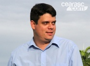 Ceará vai participar do II Encontro Nacional dos Executivos do Futebol Brasileiro