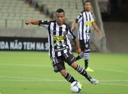 """""""Será mais um jogo complicado"""", diz Hélder Santos, pensando no CRB"""