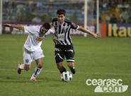 Em busca da regularidade, Diego Sacomam quer equipe concentrada