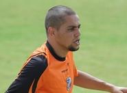 """Pensando no Horizonte, Felipe Azevedo alerta: """"Vai ser um jogo difícil"""""""