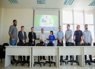 Em parceria com a Associação Peter Pan, Ceará lança oficialmente o Bem da Gente