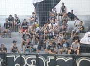 Futsal Adulto: Ceará inicia a venda de ingressos para a semifinal contra o Pires Ferreira