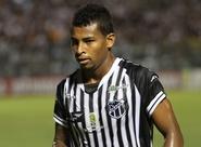 """Bruninho aprova estreia, mas diz: """"Sei que posso mostrar muito mais"""""""