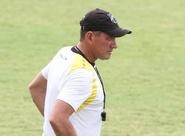 """Confiante, PC Gusmão diz: """"Não há nada que me faça desistir"""""""