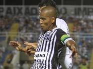 Por conta de suspensão, João Marcos não vai enfrentar o G. Barueri