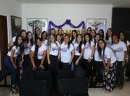 Em homenagem ao Dia da Mulher, Ceará realiza manhã especial para colaboradoras